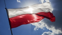 Polonya, İsrail'den özür bekliyor