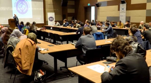 Genç Diplomat Akademisi için başvurular sürüyor