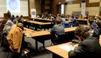 Geleceğin diplomatlarını yetiştirecek akademi başlıyor