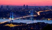 """""""Budapeşte Süreci 6. Bakanlar Konferansı"""" başlıyor"""
