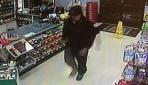 Californiada bir kişi Müslüman sandığı Sih market görevlisine saldırdı