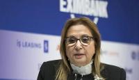 Türk Eximbank'a 380,5 milyon dolarlık fon