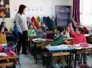 Önümüzdeki aylarda 20 bin öğretmen daha atanacak