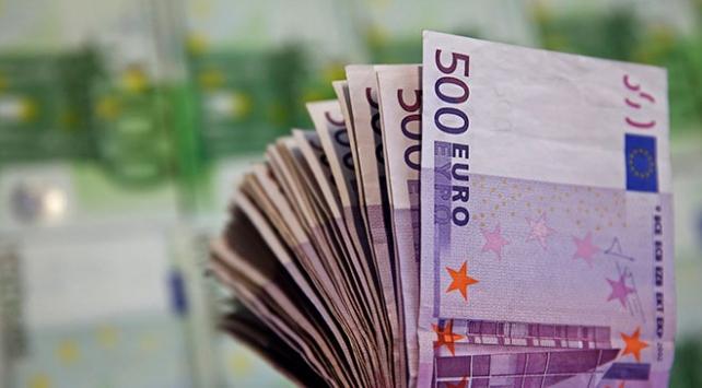 Fransa'da İsviçreli bankaya 3,7 milyar euroluk ceza