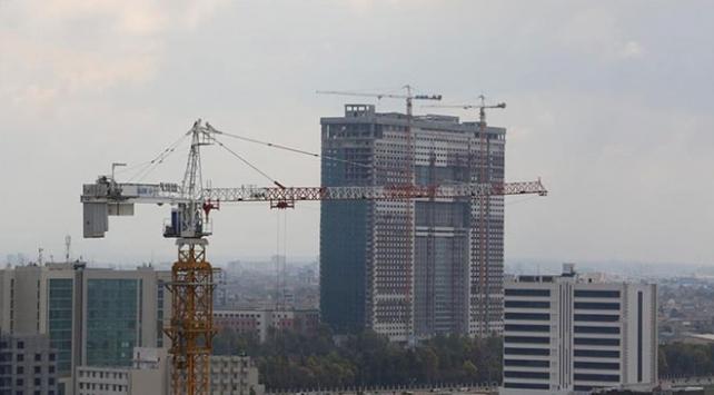 Irakta hastane inşaatları yeniden başlayacak