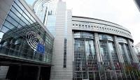 AP Dış İlişkiler Komitesi'nde Türkiye raporu görüşüldü