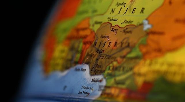 Nijeryada silahlı saldırı: 17 ölü