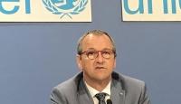 UNICEF'ten Yemen'de taraflara 'Hudeyde Anlaşması'na uyun' çağrısı