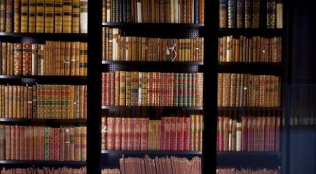 Türklerin yurt dışındaki izleri Devlet Arşivlerinde toplanıyor