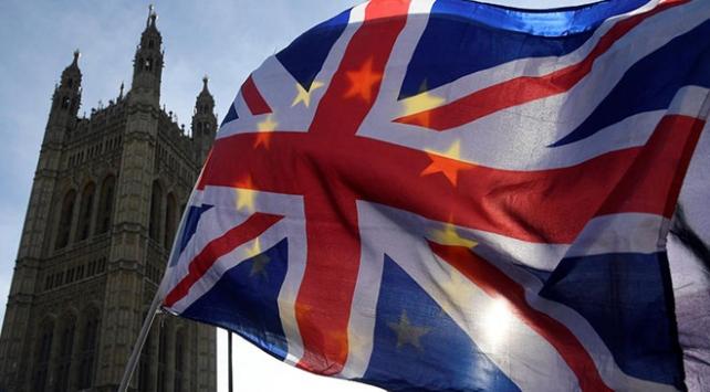 """""""15 İngiliz bakan İngilterenin ABden ayrılmasını durdurmak için oy kullanabilir"""""""