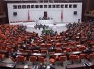 AK Parti'nin TBMM Başkan adayı belli oluyor