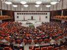 Meclisi yoğun bir araştırma gündemi bekliyor