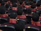 Adalet Bakanı Gül: Bu yıl 6 bin hakim ve savcı eğitime alınacak