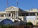 """Suriyeli aşiretlerden """"TSK'nın olası operasyonuna destek"""" mesajı"""