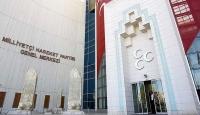 MHP'li Yaşar Toksoy disipline sevk edildi