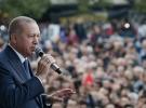 Cumhurbaşkanı Erdoğan: Riskli yapıların tahliyesinde halkımdan destek bekliyorum