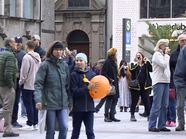 Yurt dışındaki Türklerin kamu hizmetlerinin geliştirilmesi projesi hayata geçiyor