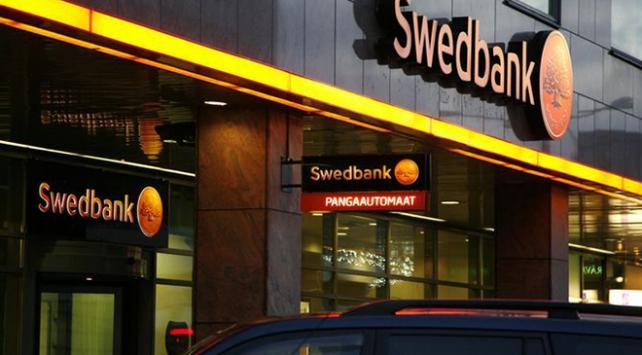 Avrupa bankalarında kara para aklama soruşturması büyüyor