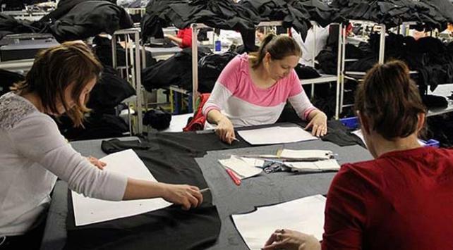 İŞKURdan çalışan annelere 40 milyon lira