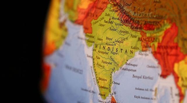Hindistan Pakistana yolladığı suyu kesecek