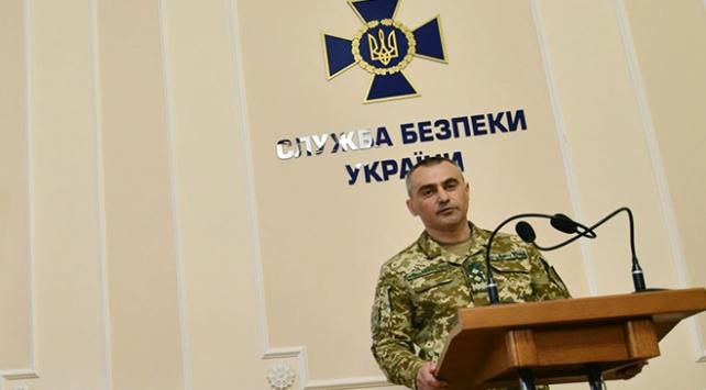 Ukrayna: Rusya seçimlere müdahale etmeye hazırlanıyor