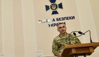 Ukrayna: Rusya'ya seçimlere müdahale etmeye hazırlanıyor