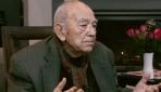 Kemal Karpat vefatından önce hikayesini TRTye anlattı