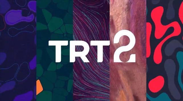 TRT 2 yayın hayatına başladı