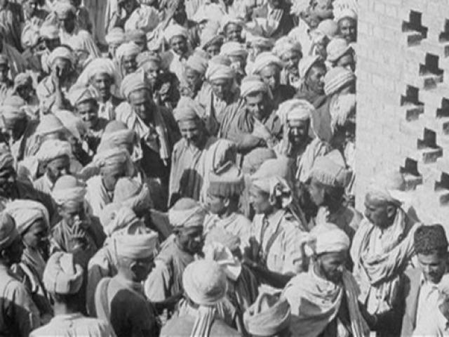 Lahor'dan Çanakkale'ye Türkiye'nin unutamadığı iyilik