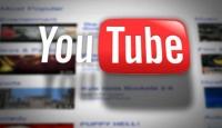 YouTube aşı karşıtı kanallara reklam vermeyi kesiyor
