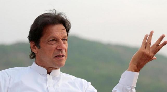 Pakistan, Hindistanın saldırısını BM ve İİTye taşıyacak