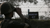 Hindistan ile Pakistan arasında bitmeyen gerginlik yeniden alevlendi
