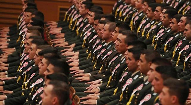 Askeri Öğrenci Aday Belirleme Sınavı başvuruları bugün sona eriyor