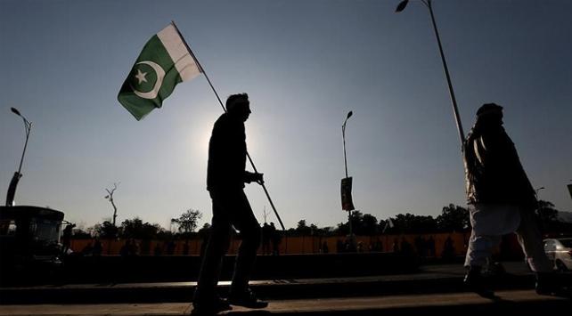 Pakistan ile Hindistanı çatışmaya götüren sorun: Keşmir