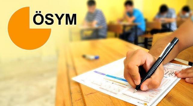 İlk kez düzenlenecek MEB Eğitim Kurumlarına Yönetici Seçme Sınavı kılavuzu yayımlandı