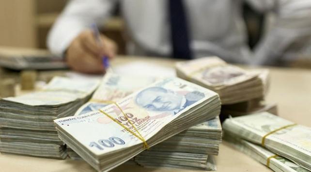 """Türk ekonomisi Emlak Bankın """"Katılımı"""" ile ivme kazanacak"""