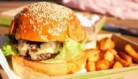 Sağlıksız beslenmeyle depresyonun bağlantılı olduğu tespit edildi