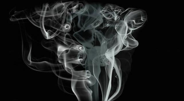 Sigarada tek tip paket dönemi 5 Temmuzda başlıyor