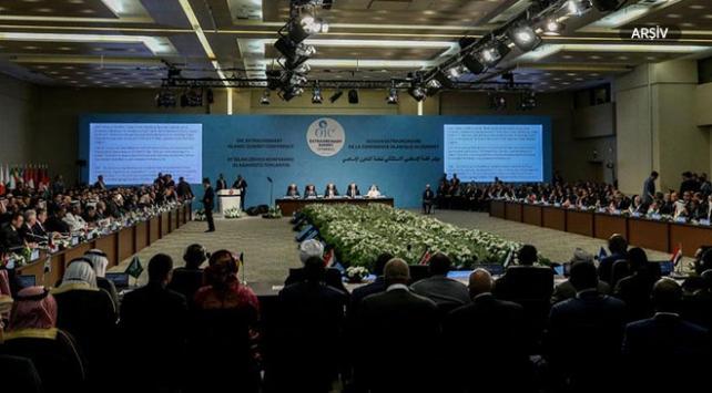 İİT, UNRWA için vakıf fonu oluşturacak