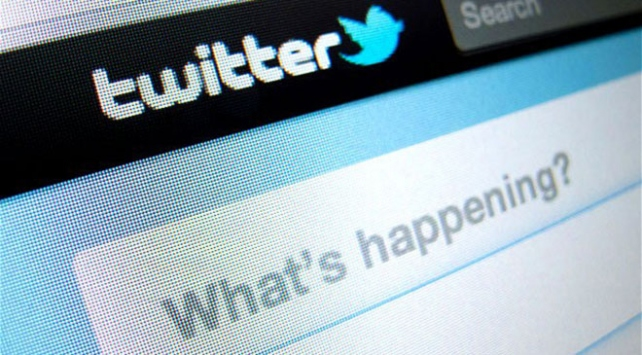 Twitter, Irak Başbakanına bağlı bir hesabı kapattı