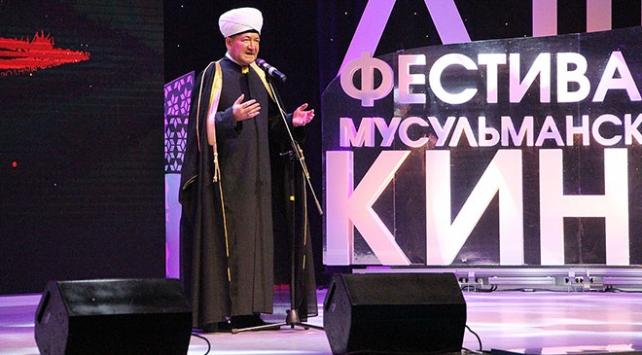 Rusyada 15 yıl sonra nüfusun yüzde 30u Müslümanlardan oluşacak