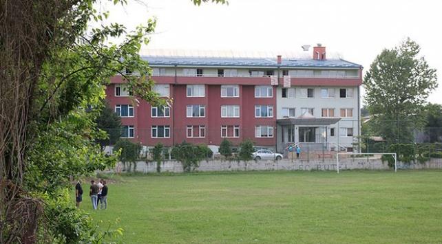 Kuzey Makedonyada FETÖye ağır darbe