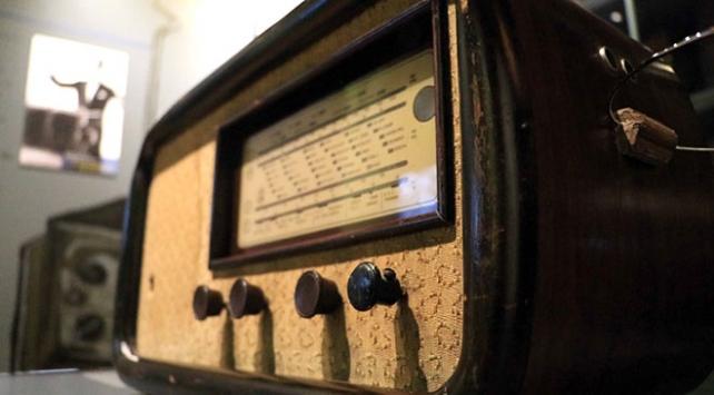 İletişim araçlarını bir araya getiren müze