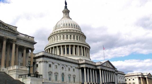 Washington Posttan Senatoya Cemal Kaşıkçı çağrısı