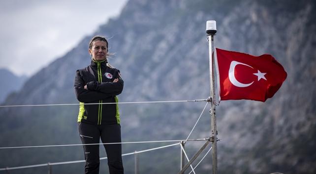 Türkiyenin Antarktika araştırmalarında yeni dönem