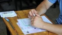 Yükseköğretim Kurumları Sınavı'na başvuran aday sayısı belli oldu
