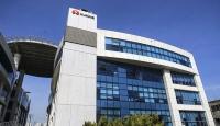 İstanbul Huawei'nin teknoloji üssü oldu