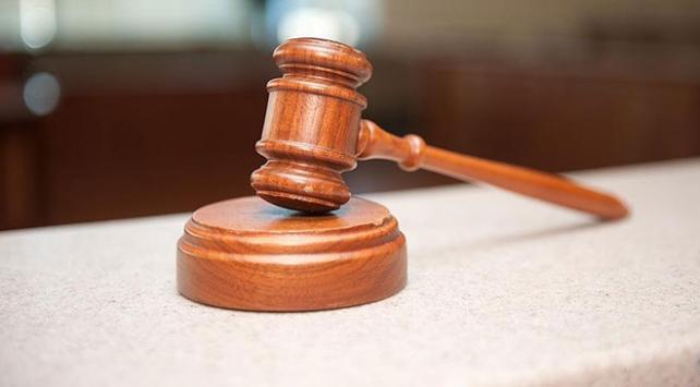 Malezyada Hazreti Muhammede hakarete hapis cezası