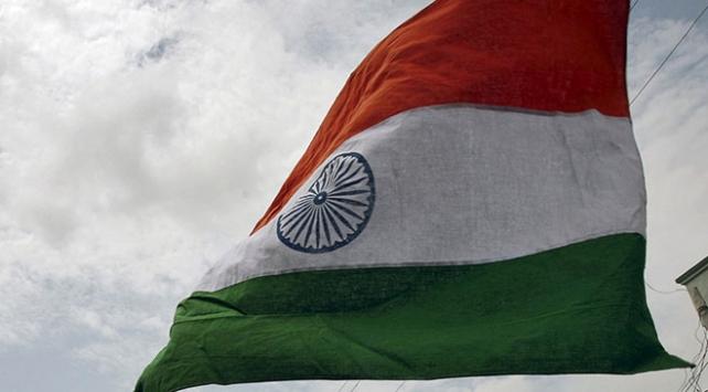 Hindistan Pakistandan terör gruplarına karşı somut adım istiyor