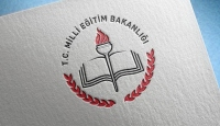 Türkçe, matematik ve fen derslerindeki başarı izlenecek